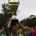 LORD CUP 2011